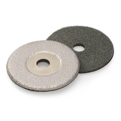 Wet Grinding Pads Diamond